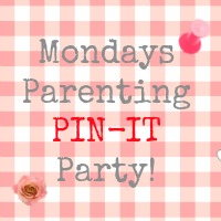 Parenting-Pin-It-Party-Badge