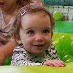 Playtime Ideas at 14 months