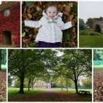 A day out at NT Canons Ashby