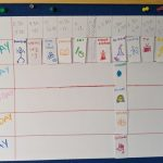 Ideas & Resources for being at home with the kids