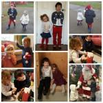 Siblings December 2016