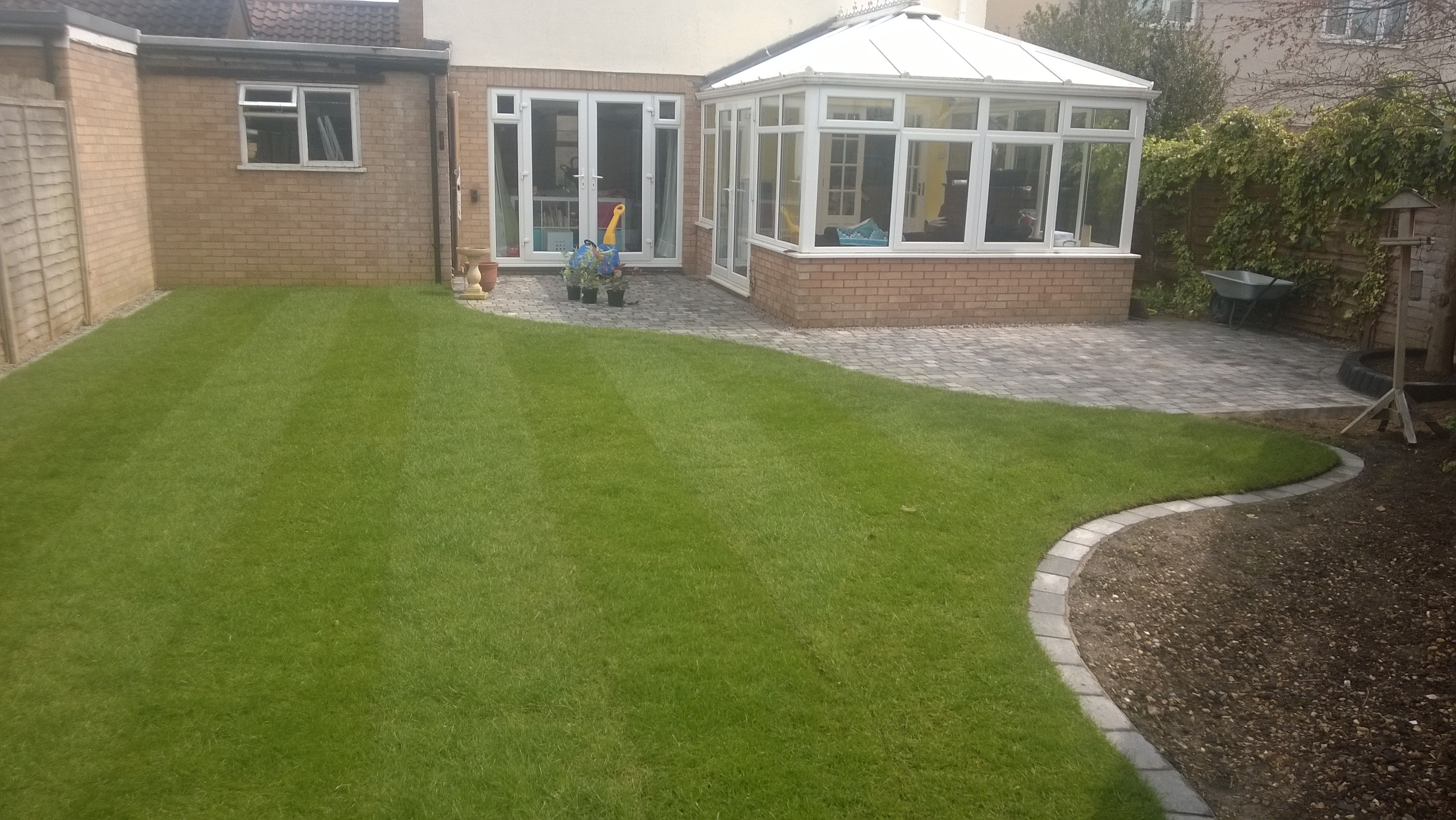 garden design Archives - Becoming a Stay at Home Mum