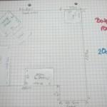 Planning the Nursery – #GetGoodSummer wk3
