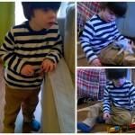 Children's Clothing at House of Fraser
