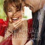 About Time – a Film Review