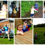 SIblings June 2015