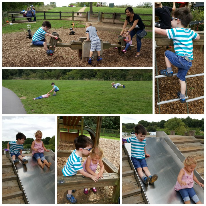 playpark 2
